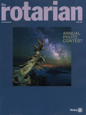 Rotarian319 copy