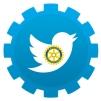 RotaryTwitter