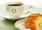 SRC Breakfast Logo