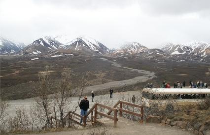 alaska-stillshot