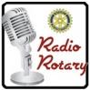 Radio Rotary logo