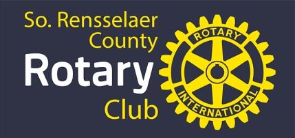 SRC Club Logo