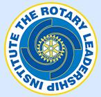 RLI logo