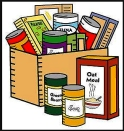 food-pantry-drive-logo