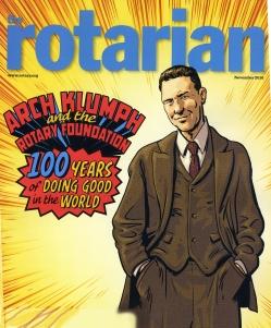 rotarian-magazine