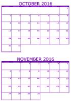 screen-shot-2016-10-21-at-12-36-14-pm
