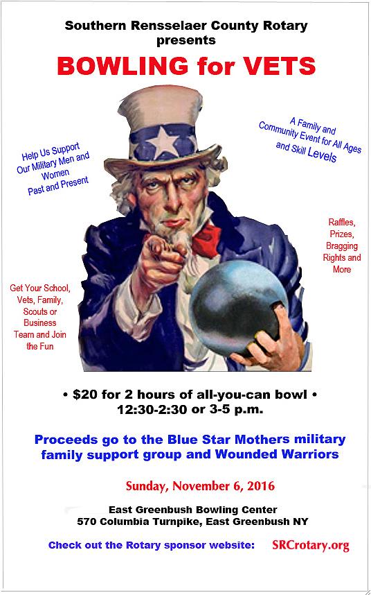 src-bowling-flyer-2016-copy