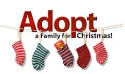 adopt-a-family-logo