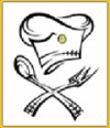 rotary-home-cooking-logo