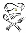 rotary-home-cooking-logo-2