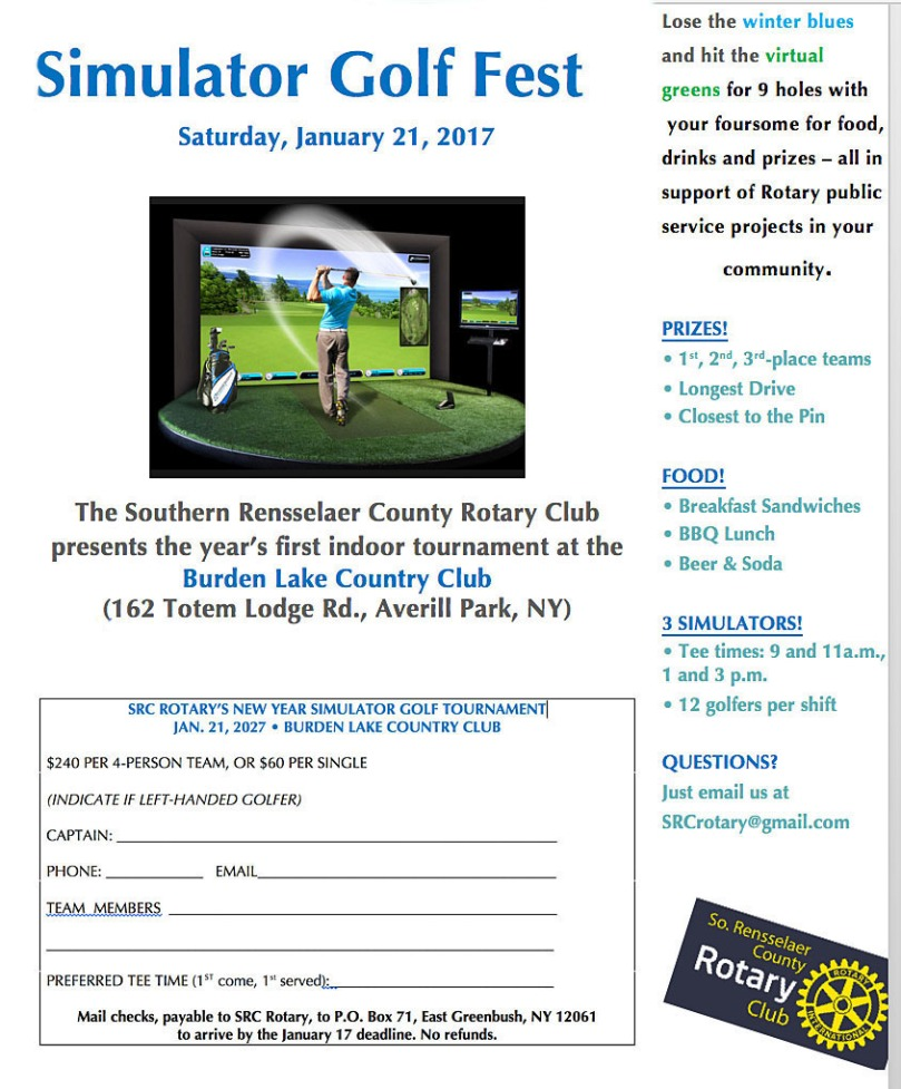 src-jan-sim-golf-flyer