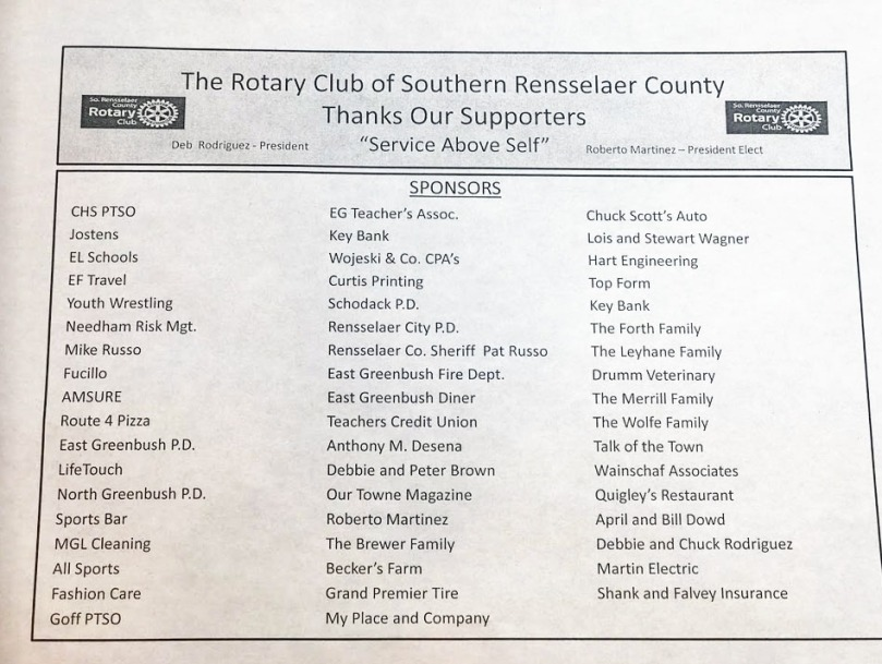 party-sponsors