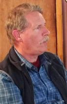 Bob Baude