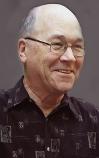 Bill Dowd 2016
