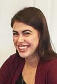 Kasie Burrello