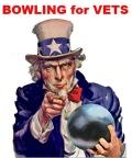 SRC Bowling Logo