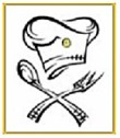 Rotary Home Cooking logo