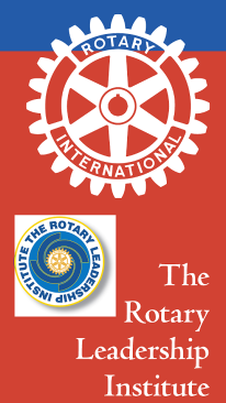 RLI Brochure Cover