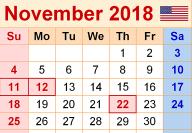 Screen Shot 2018-11-13 at 12.42.11 PM
