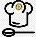 Home Cooking logo