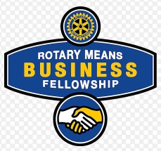 Rotary Fellowships
