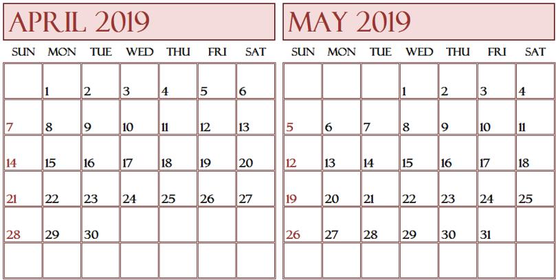 Screen Shot 2019-04-12 at 10.20.28 AM