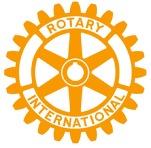 RI Gold Logo