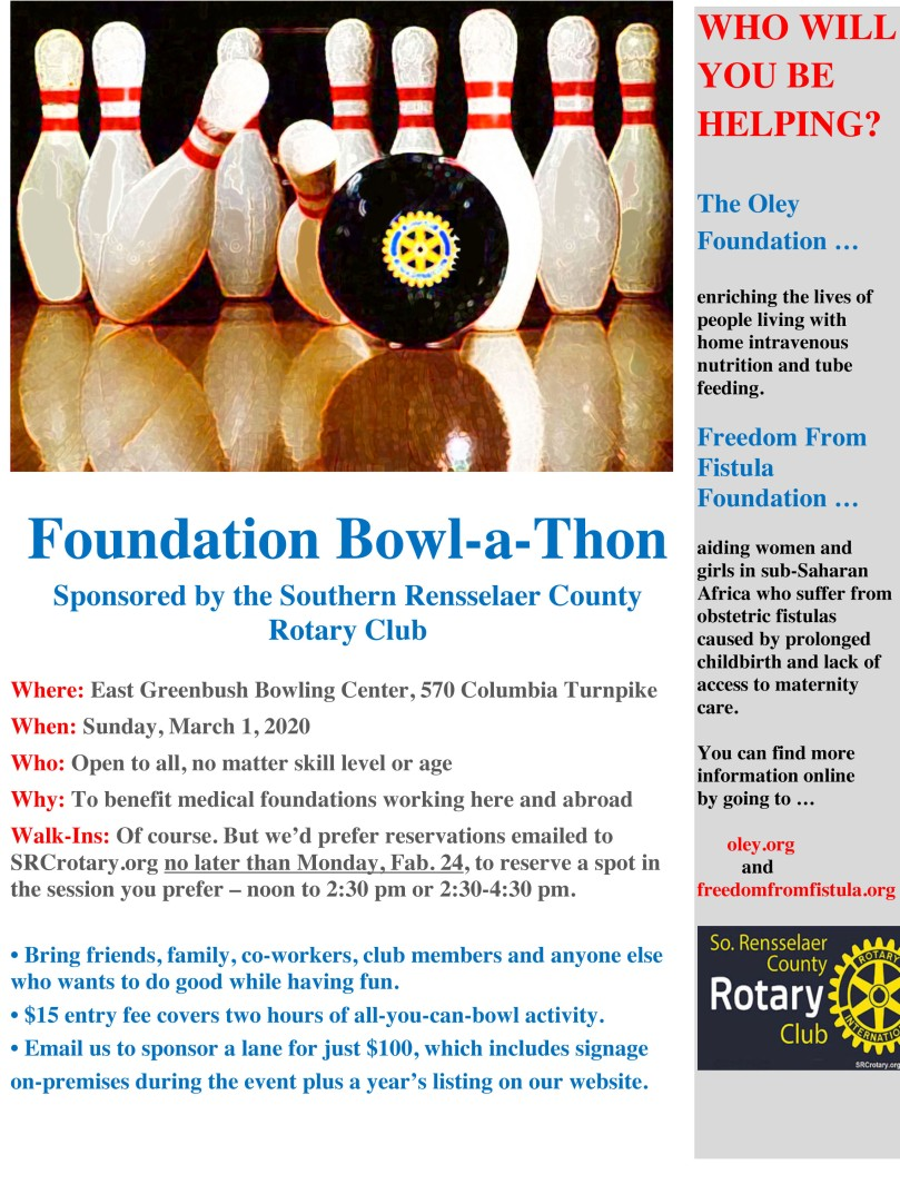 Microsoft Word - Foundation Bowl-a-Thon flyer.docx
