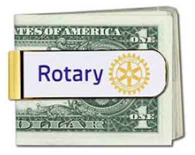 Rotary Cash